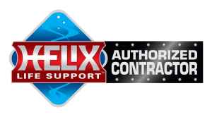 HELIX-Auth-Contractor-RGB-Web-300x166